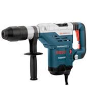"Bosch 11264EVS 1-5/8"" SDS-max Rotary Hammer 11264EVS"
