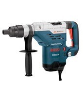 "Bosch 11265EVS 1-5/8"" Spline  Rotary Hammer 11265EVS"