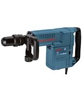Bosch 11316EVS SDS-Max Demolition Hammer 11316EVS