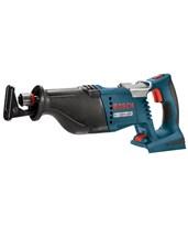 Bosch 1651B 36V Cordless Reciprocating Saw  (Tool Only) 1651B