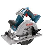"""Bosch 1671B 36V Cordless 6-1/2"""" Circular Saw Kit (Tool Only) 1671B"""