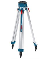 Bosch BT160 Aluminum Quick Clamp Tripod BT160