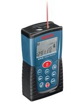 Bosch DLR 130 Laser Distance Measurer DLR130K