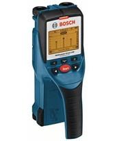 Bosch Wallscanner Professional D-TECT150