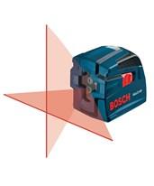 Bosch Cross-Line Laser 30' GLL2-10