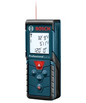 Bosch GLM 35 120' Laser Distance Measure 0601072B12