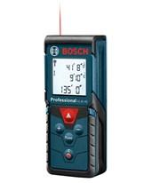 Bosch GLM 40 135' Laser Measure 601072912