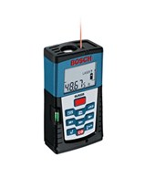 Bosch GLR225 Laser Distance Measurer GLR225