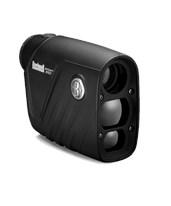 Bushnell Sport 850 Laser Range Finder 202205