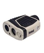 Bushnell Elite 1 Mile ARC Laser Range Finder 202421