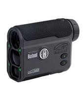 Bushnell The Truth ARC Laser Range Finder 202442