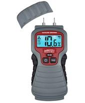 Calculated Industries AccuMaster XT Moisture Meter 7440