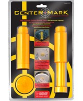 Calculated Industries Center Mark Magnetic Drywall Locator Tool 8110