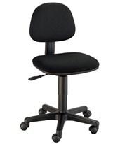 Alvin Budget Task Chair CH222-40