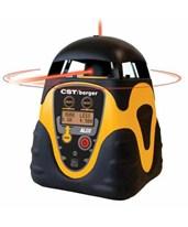 CST Berger ALGR Dual Grade Laser 57-ALGRPKG