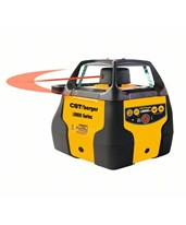 CST/Berger Rotary Laser Level 57-LM800GR-