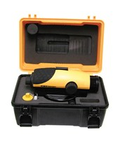 CST/Berger Case for the PAL And SAL Automatic Level 55--PALCASE