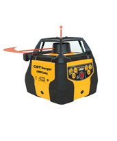 CST/Berger Rotary Laser Level 57-LM800