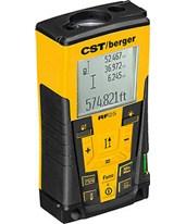 CST Berger RF25 Laser Distance Meter F034072003