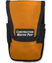 Calculated Industries Armadillo Gear Soft Tool Belt Case 5010