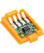 ElectriCalc Pro NEC Code Update Kit 5063-2014