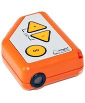 Haglof EC II Electronic Clinometer 15-102-1011