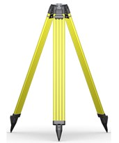Dutch Hill Heavy Duty Tripod ELT3000