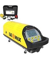 Geomax Zeta125 Series Pipe Laser 6010623