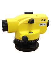Geomax ZAL128 28X Automatic Level 788195