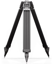 Dutch Hill Heavy Duty Tripod GT-2000CF