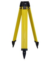 Dutch Hill Heavy Duty Tripod GT2000A-1