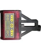 Johnson Laser Detector Machine Control 40-6790