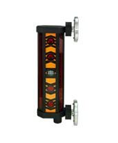 Johnson 360 Degree Laser Detector Machine Control 40-6791