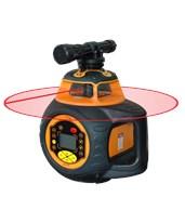 Johnson Dual Grade Laser 40-6584