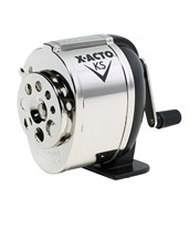 X-Acto® KS Manual Sharpener KSR