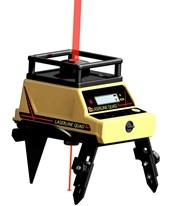 LaserLine Quad 1000 Zenith-Plumb Laser QUAD 1000