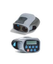 Laser Atlanta Advantage B Range Finder 3B01