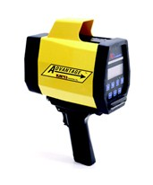 Laser Atlanta Advantage R Range Finder 3RC1