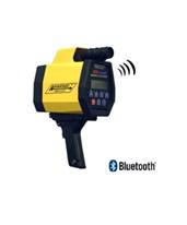 Laser Atlanta Advantage R Range Finder with Bluetooth 3RC1-ARBO