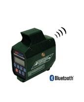 Laser Atlanta Advantage S Range Finder with Bluetooth 3SC1-ARSO