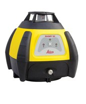 Leica Rugby 50 Self-Leveling Laser 6003468