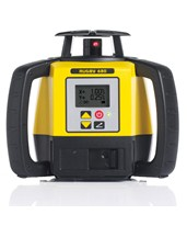 Leica Rugby 680 Dual Grade Laser Level 6008624