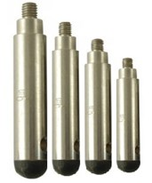 """12"""" Leg Leica Piper 100 and 200 Pipe Laser 746165"""