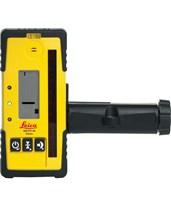 Leica Rod Eye 140 Laser Receiver 789923