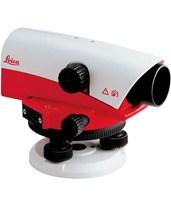 Leica NA730 30X Automatic Level 641985