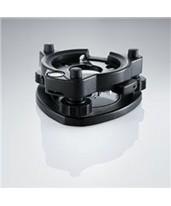 Leica GDF101 Tribrach, black 726839