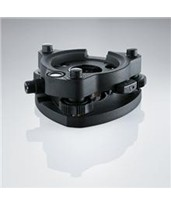 Leica CTB102 Professional 1000 Tribrach w/ Optical Plummet 726840