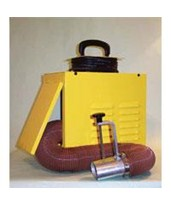 Leica Blower Kit 731493
