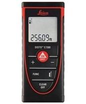 Leica Disto E7300 Laser Distance Meter 788211