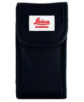 Holster Leica Disto D210XT Laser Distance Meter 788215